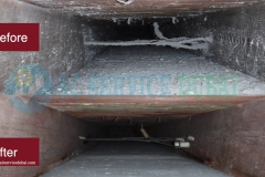 ac-duct-cleaning-dubai-aircon-servicing-company-uae-before-after-pictures