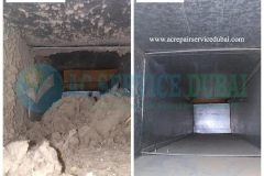 ac-duct-cleaning-dubai-aircon-servicing-company-uae-before-after-pictures4