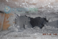 ac-duct-cleaning-dubai-aircon-servicing-company-uae-before-after-pictures6