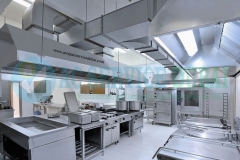 kitchen-duct-cleaning-dubai-hood-exhaust-service-company-uae
