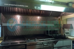 kitchen-duct-cleaning-dubai-hood-exhaust-service-company-uae2