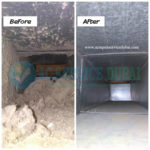 AC Duct Cleaning Dubai, A/C Cleaning in Dubai, AC Duct Cleaning Services Dubai, Duct Cleaning Companies in Dubai UAE, Kitchen Hood Cleaning, Exhaust Cleaning Company, Air COnditioning Duct Cleaning, Filters, Coils, Vents, Dryers, Aircon Servicing in Dubai UAE